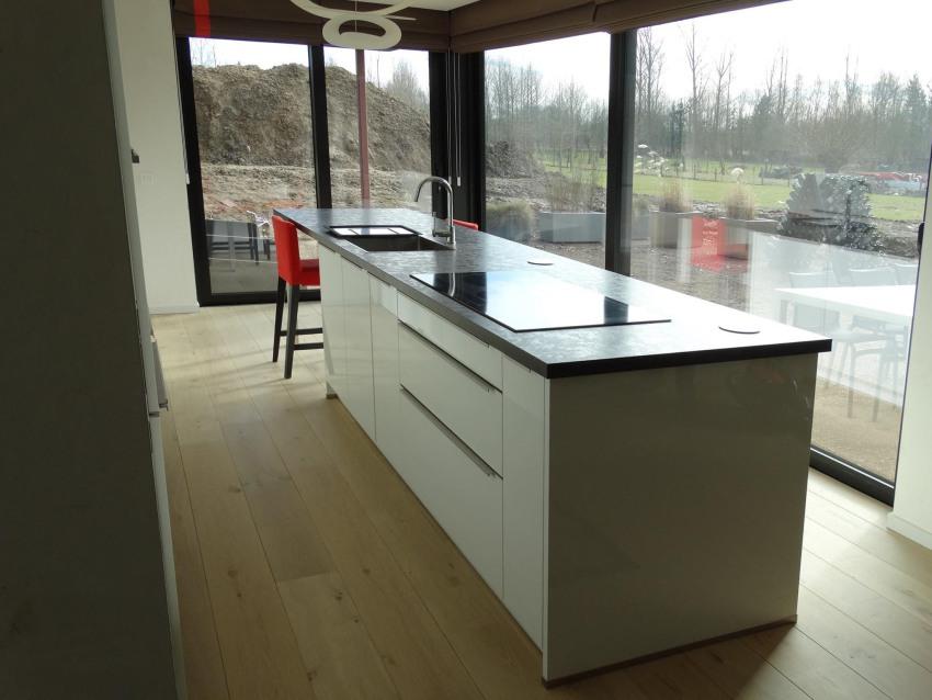 Keuken Kasten Melamine : Onderhoud van je keukenkasten euro cash